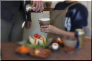 誕生日 陶器 ビールグラス ギフト 父の日 母の日 ホワイトデー バレンタインデー お祝い