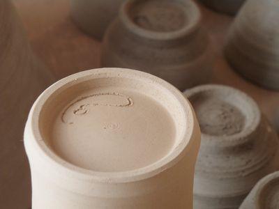 ビールグラス 陶器 プレゼント 誕生日 還暦祝い お祝い ギフト 贈り物 退職祝い